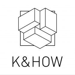K&HOW